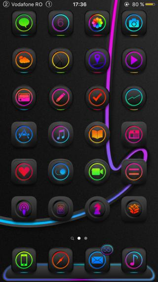 Download Blackie Effects Pack 1.0