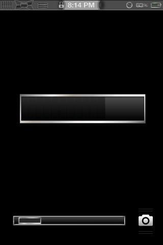 Download Black Tie HD 1.0