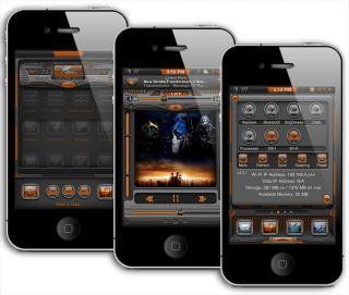 Download blAze HD 1.6