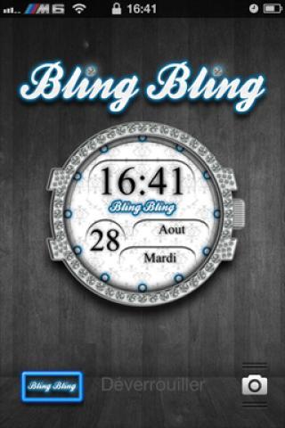 Download BlingBling.HD 1.2