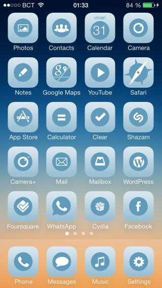Download Blue7 1.3