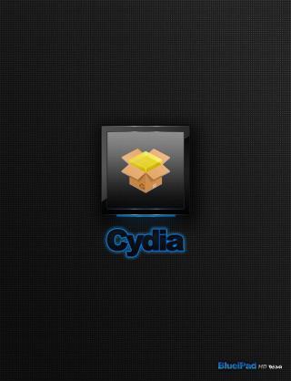 Download BlueiPad III HD Part3 LoadingScreens 1.0