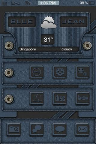 Download Blue Jean SD 1.0