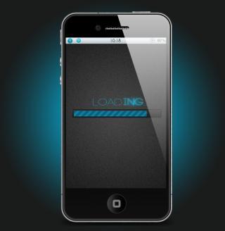 Download BlueNight HD 2.0