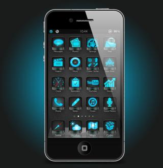 Download BlueNight SD 1.5