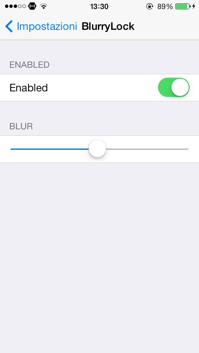 Download BlurryLock 0.0.1-1