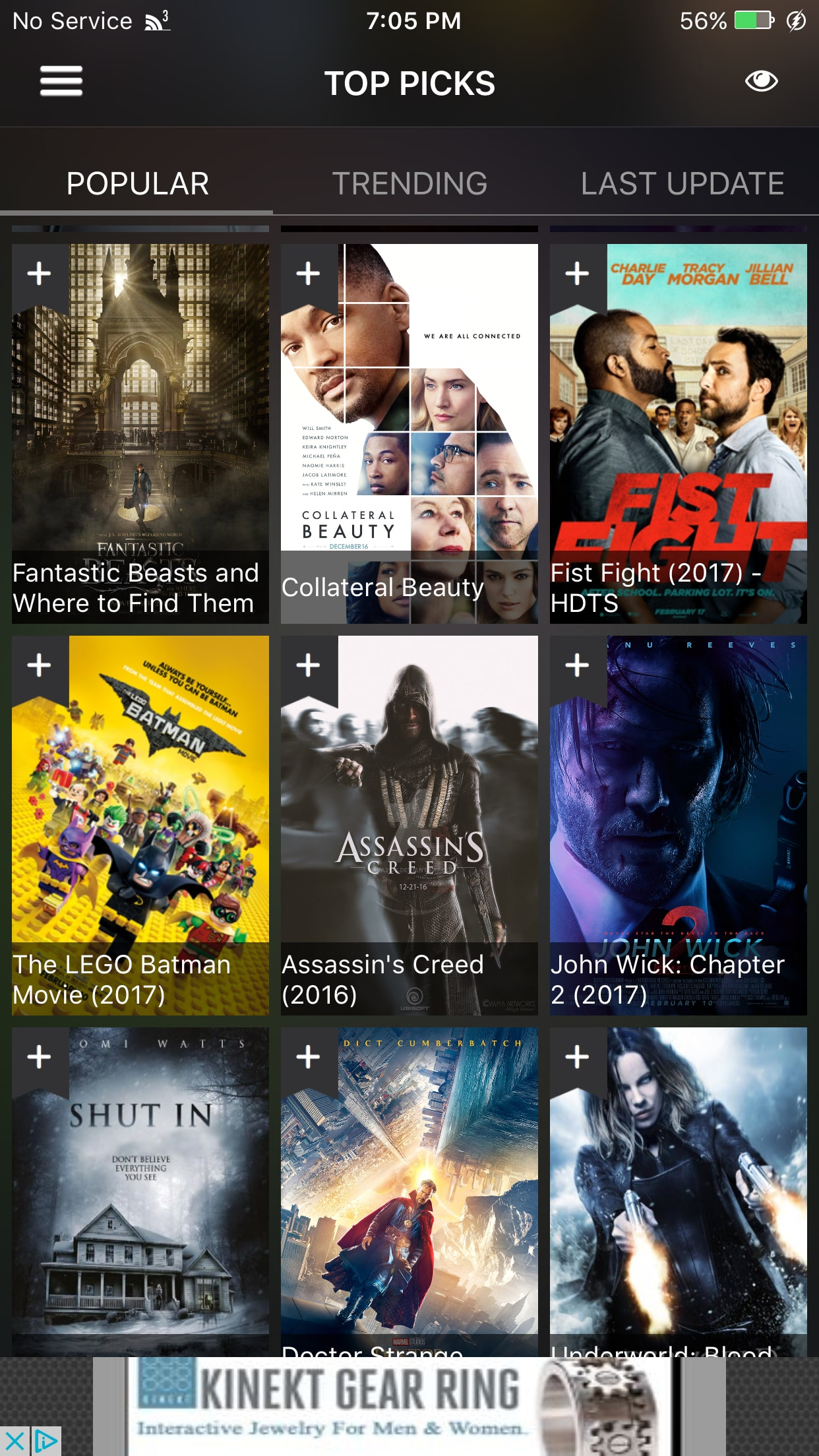 Download Bobby MovieBox App 3.0.3