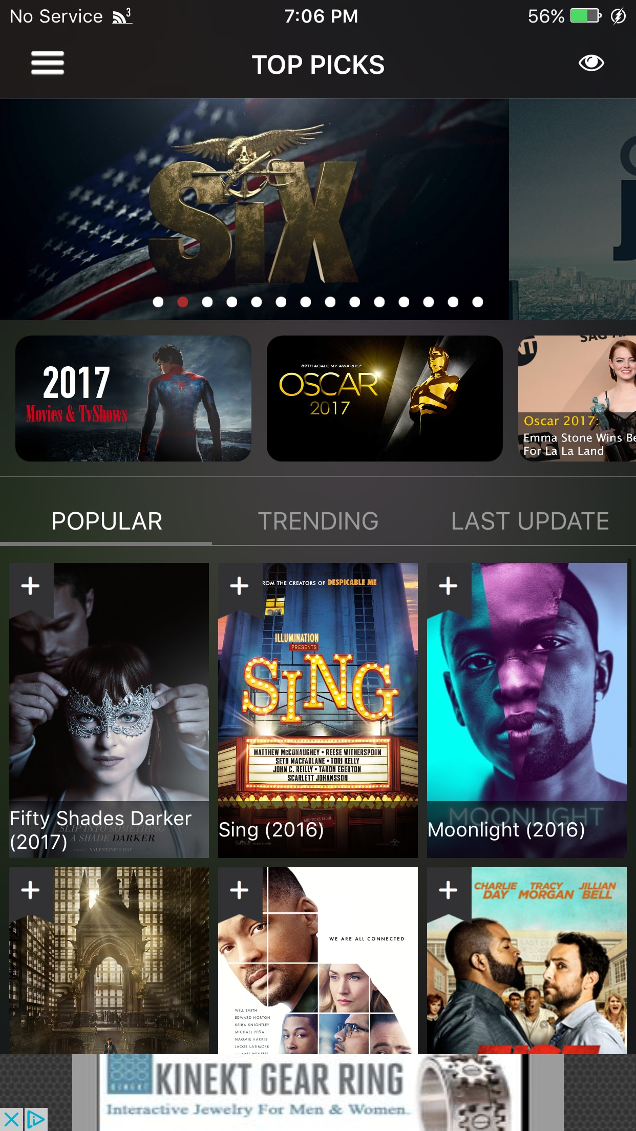 Download Bobby MovieBox App 3.3.4