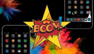 Download Boom Star 1.1