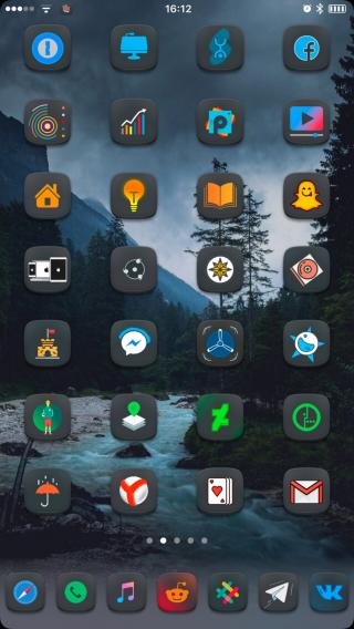 Download Boom Star for WinterBoard 1.1