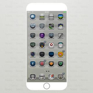 Download Boss iOS10 1.0