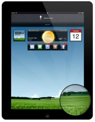 Download Boxor HD for iPad (Retina) 1.1