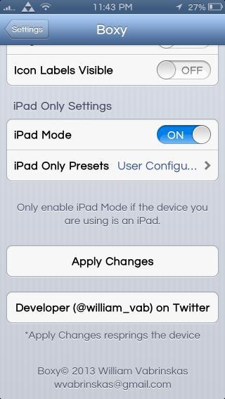 Download Boxy 1.0
