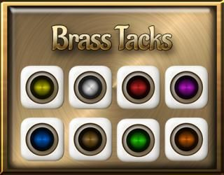 Download Brass Tacks Custom Folder Icons 1.0