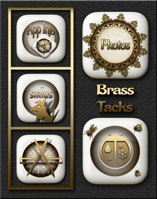 Download Brass Tacks iPad 1.4