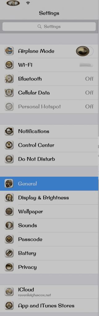 Download Brass Tacks IPad IOS 9 1.0