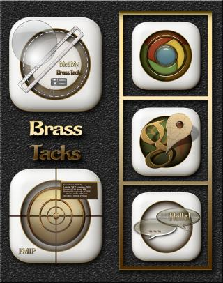 Download Brass Tacks iPhone 1.4