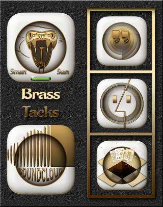 Download Brass Tacks iPhone 6+ 1.4