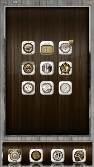Download Brass Tacks IPhone 6+ IOS 9 1.0