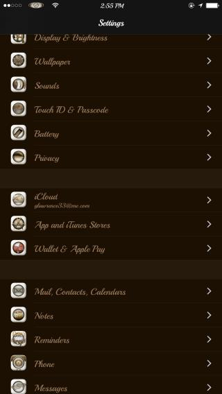 Download Brass Tacks IPhone UI IOS 9 1.0