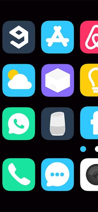 Download Bright 1.0