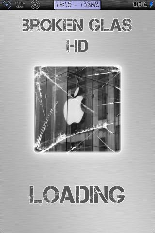 Download Broken Glas HD 1.1