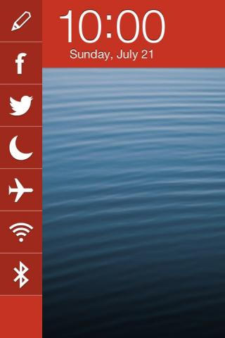 Download BuddyLock 1.1.2-1