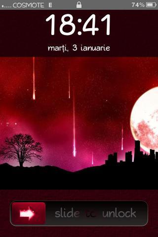 Download Burgundy HD 1.0