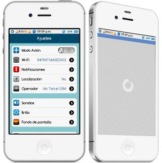 Download byCon 1.0.1