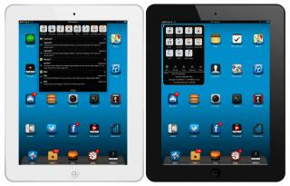 Download byCon for iPad 1.0.1