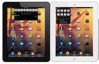 Download byCon v2 for iPad 2.1