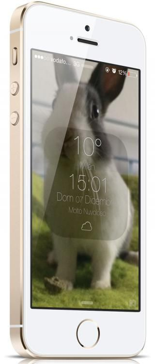 Download ByLight GroovyLock iP5 1.0