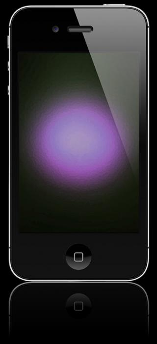 Download c0ncept Violet Walls i4 1.0