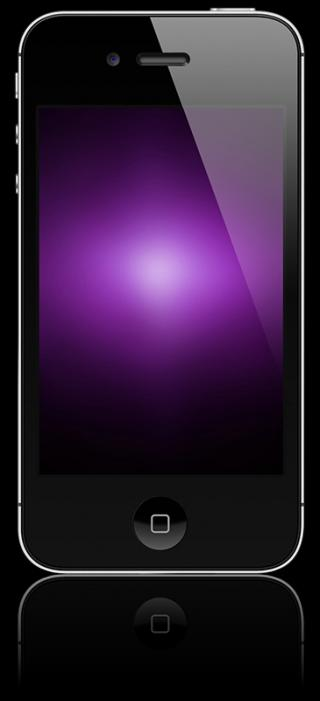 Download c0ncept Violet Walls i5 1.0