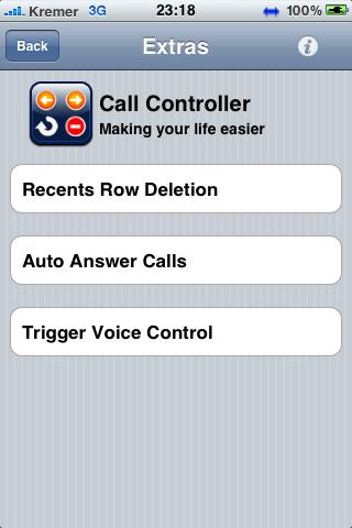 Download CallController 3.0