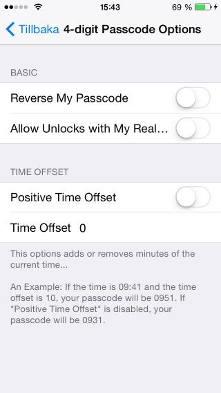 Download Callisto (iOS 9/8) 1.4.7k