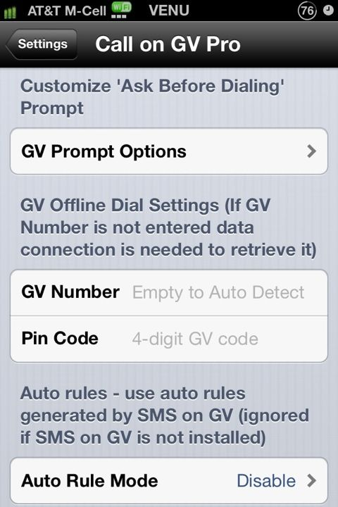 Download Call on GV Pro (iOS6 & 7) 2.2-4
