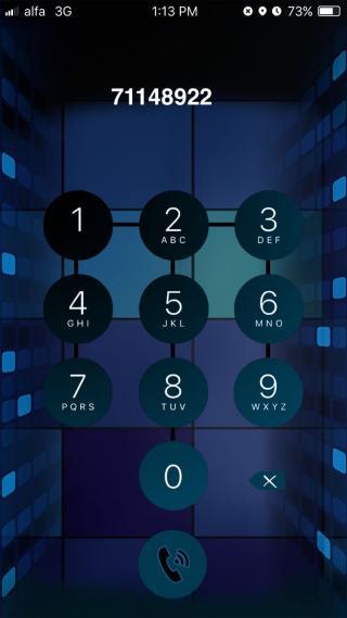 Download CallPlus 1.5