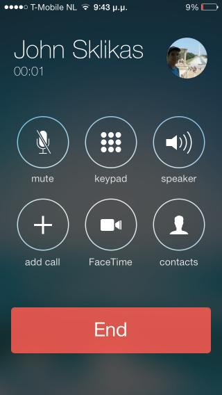 Download CallShare 1.1