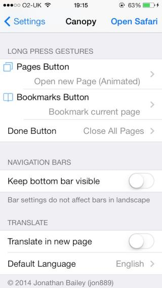 Download Canopy for iOS 7 3.0-41
