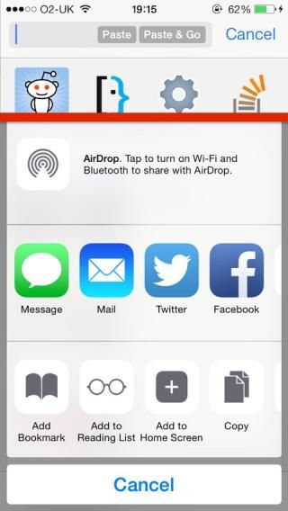 Download Canopy for iOS 8 4.0-2