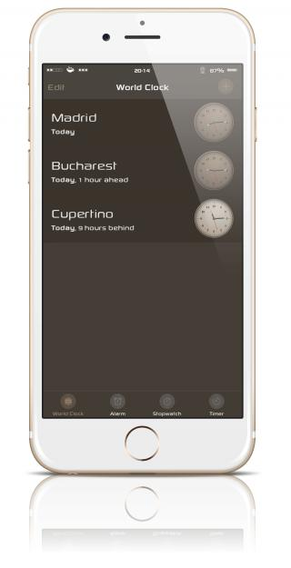 Download Cappuccino Break 2.1