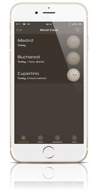 Download Cappuccino Break i6 plus 2.0