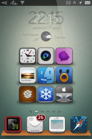 Download Carla Extra Widgets 1.1