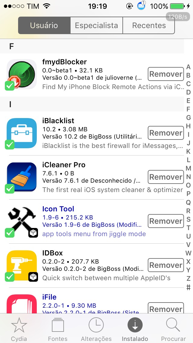 Download CellDia 0.0~beta5