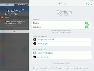 Download Centrum 1.1-1