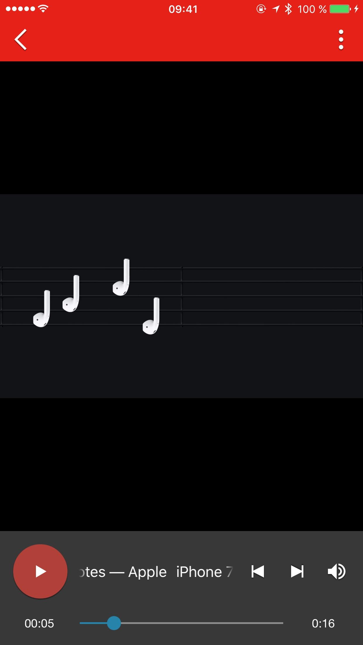 Download Cercube 4 for YouTube 4.1.3k