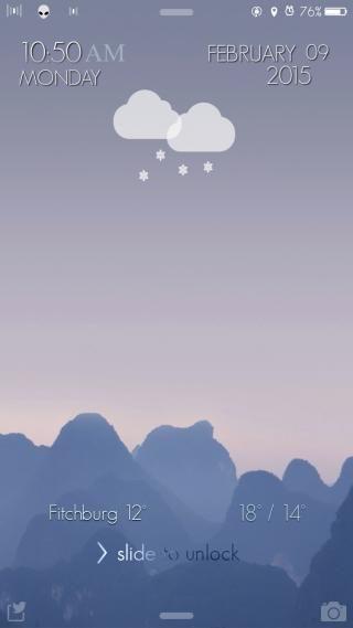 Download Ceres GroovyLock i5 1.0