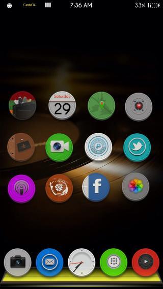 Download Cerk0L-8 Pink UI 1.1