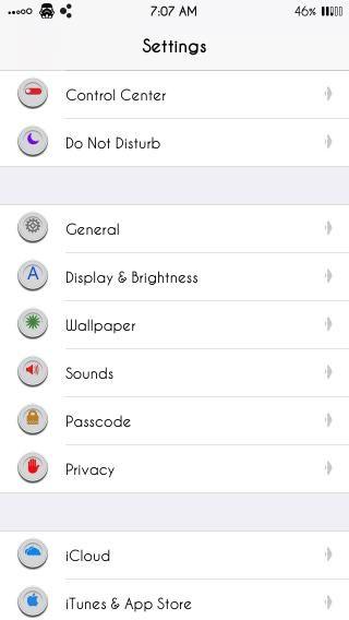 Download Cerk0L-8 White 1.0